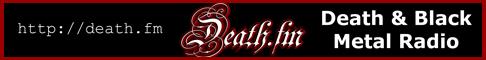 www.death.fm